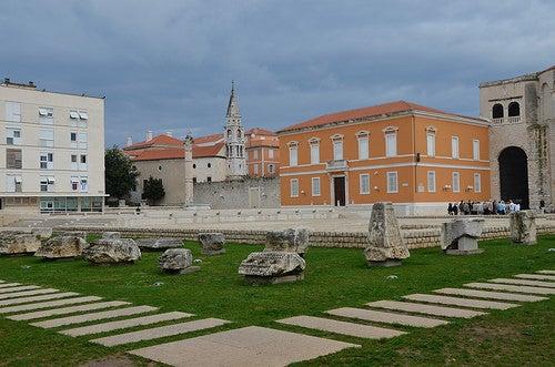 Zadar 4