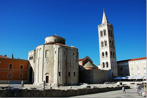 Zadar 5