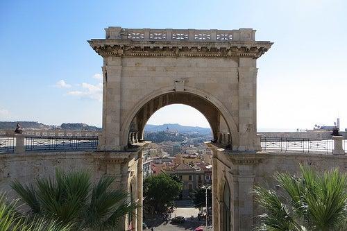 ciudad de cagliari 3