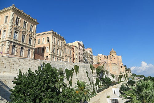 ciudad de cagliari 4