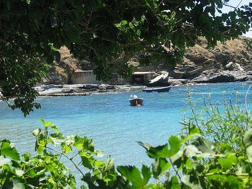 isla de andros 3
