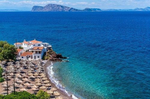 isla griega 4