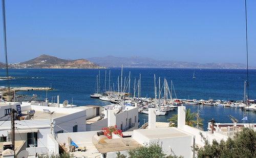 isla griega de naxos 3