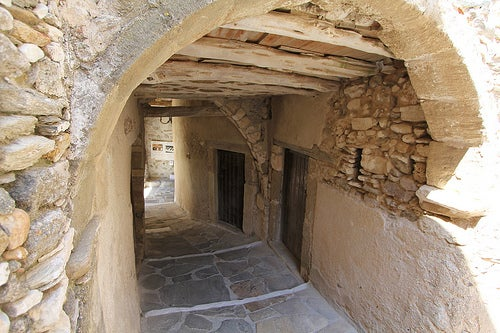 isla griega de naxos 5