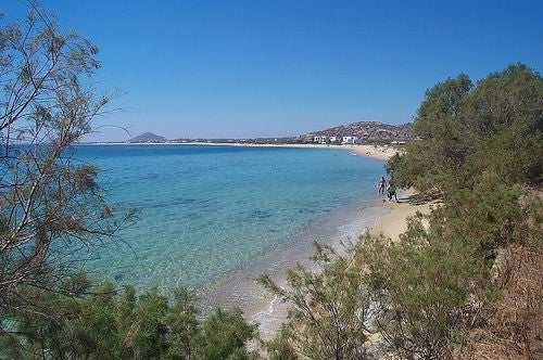 isla griega de naxos 6