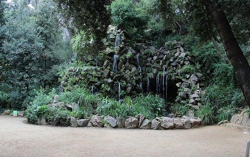 parque laberinto de horta 3