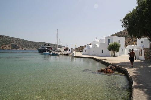sifnos en grecia 3