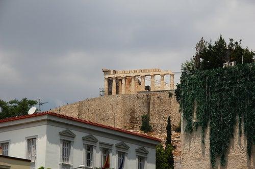 sifnos en grecia 5