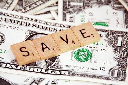 La planificación para viajar es fundamental para ahorrar