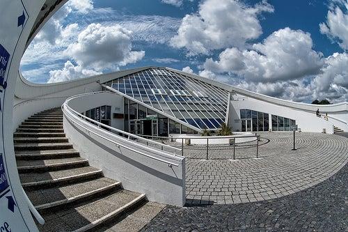 Brest 4
