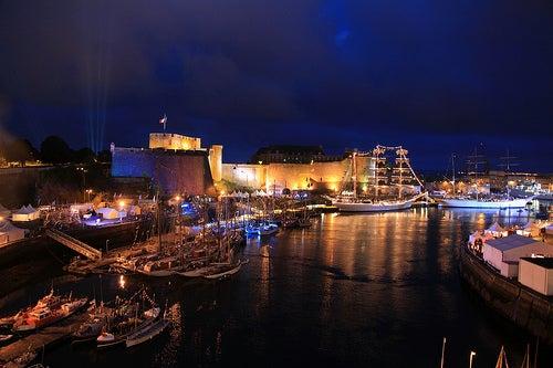 Brest 5