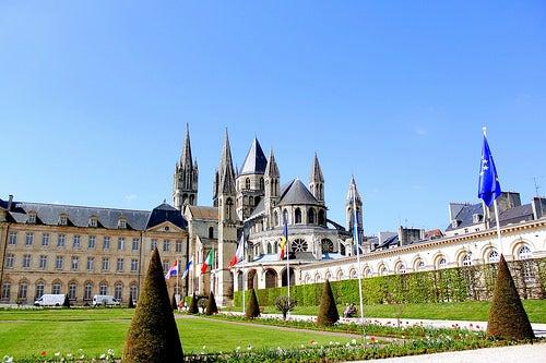 Caen 4
