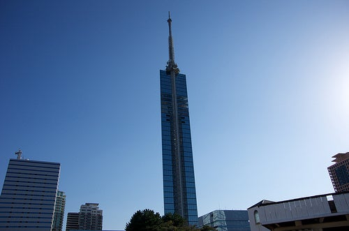 Fukuoka 6