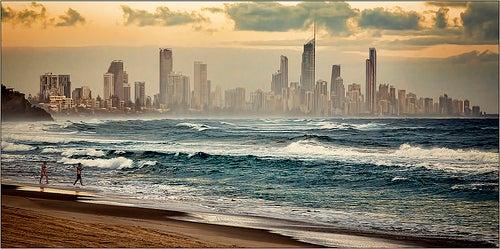 Gold Coast 5