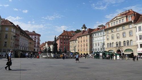 Graz 3