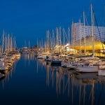 Lorient 1