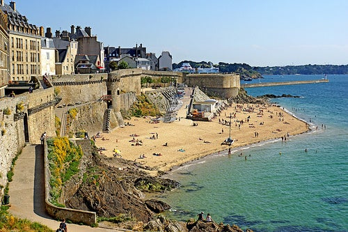 Saint Malo 6