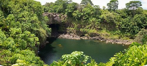 isla grande hawai 2