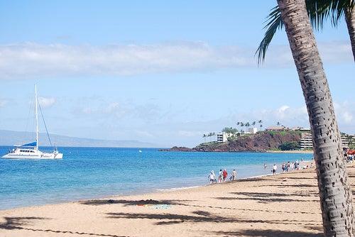isla grande hawai 5