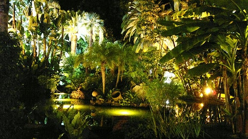 jardines principado de monaco 5