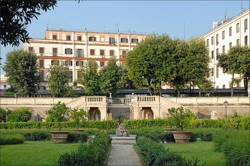 palacio barberini 2
