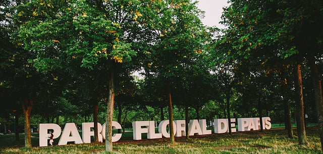 parque floral de paris 2