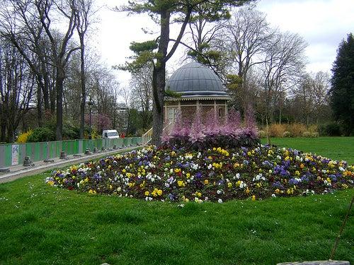 parque floral de paris 3