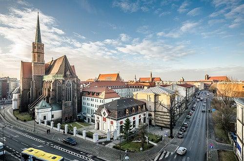 Breslavia 2