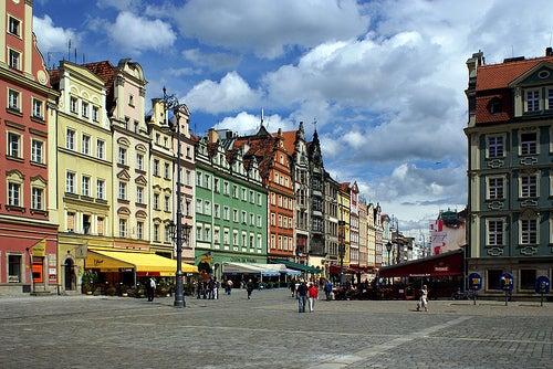 Breslavia 3
