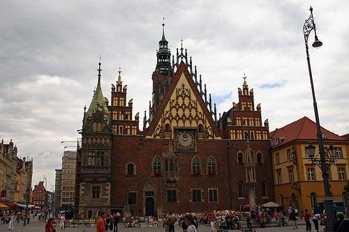 Breslavia 4
