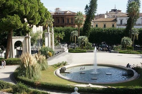 Catania 3
