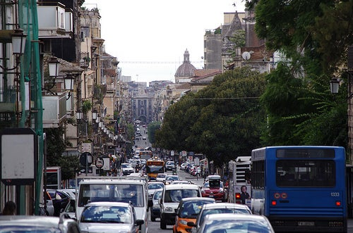 Catania 5