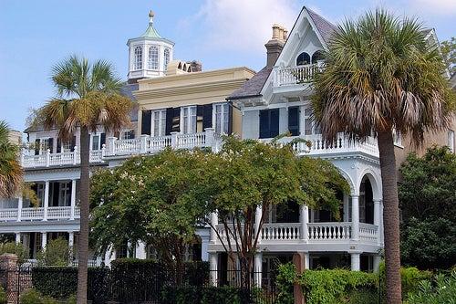 Charleston 2