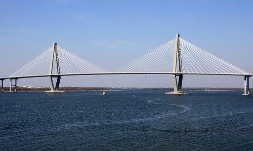 Charleston 4