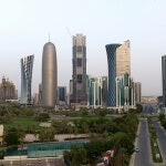 Doha 1