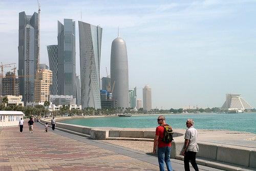 Doha 4
