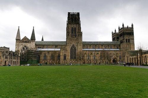 Durham 5