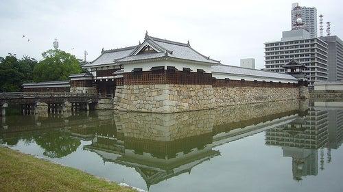 Hiroshima 7