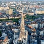 Nantes 1
