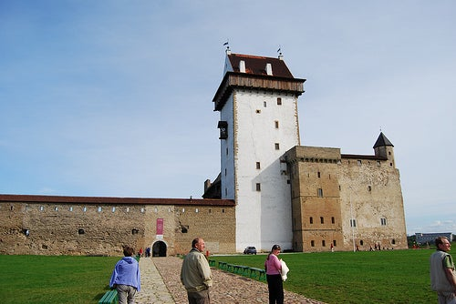 Narva 4