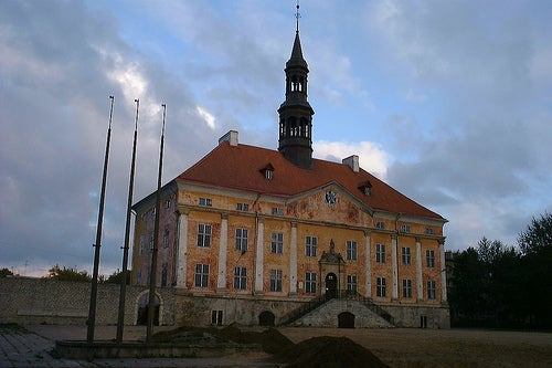 Narva 5
