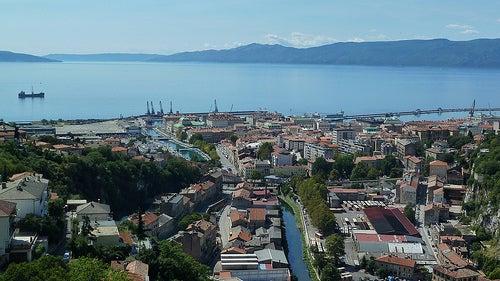 Rijeka 2