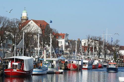 Rostock 5