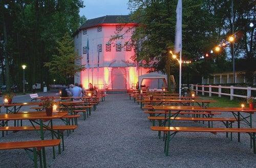Autor: Stadt Neuss - Kulturamt