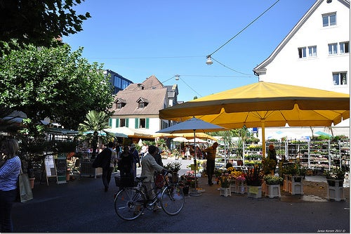Bregenz 3
