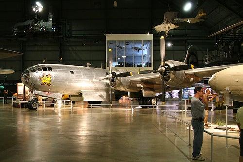 Nagasaki 3
