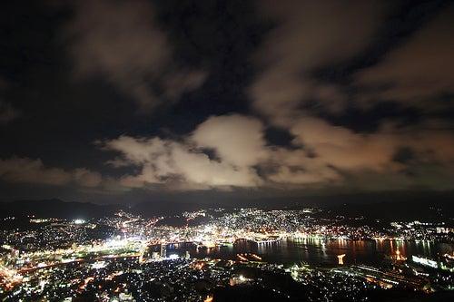 Nagasaki 4