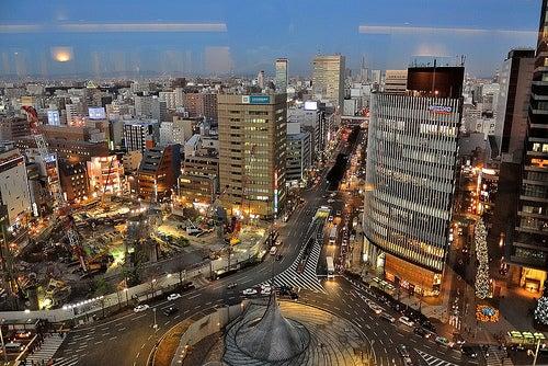 Nagoya 2