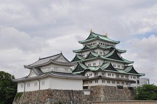 Nagoya 4