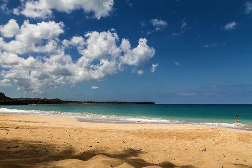 Playas de Samana 2